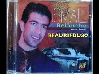 Smail Belouche :  Chansons Amazighs