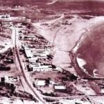 amazigh+agadir+1960+souss+chleuh + berbere 150x150 Agadir: la perle du Souss avant  1960