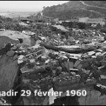amazigh+agadir+1960+souss+chleuh 150x150 Agadir: la perle du Souss avant  1960