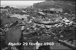 amazigh+agadir+1960+souss+chleuh Agadir: la perle du Souss avant  1960