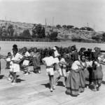 amazigh+agadir+1960+souss+chleuh1 150x150 Agadir: la perle du Souss avant  1960