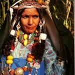 amazigh bijou 150x150 Bagues et Bracelets amazighs