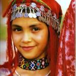amazigh bijous berbere 150x150 Bagues et Bracelets amazighs