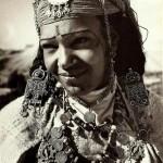 amazigh bijoux bracelet berbere 150x150 Bagues et Bracelets amazighs