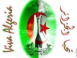 amazigh net Fête de l'indépendance Algérie : Agenda 2011
