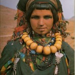 amazigh net bijoux bracelet 150x150 Bagues et Bracelets amazighs