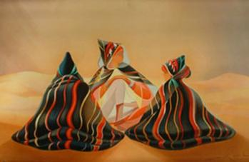 http://amazighnet.com/wp-content/uploads/2010/12/amazigh-theatre.jpg