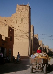 ksar.elkhorbat10 214x300 Le ksar El Khorbat Oujdid