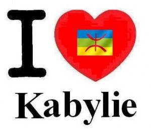 Amazigh Net :  La Kabylie Mon amour