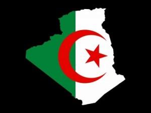 Manif le 12 février 2011 à Alger et Oran