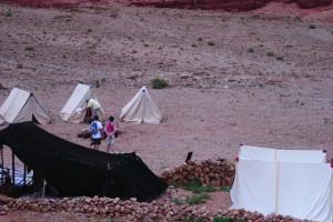 Amazigh : ville de Féguig