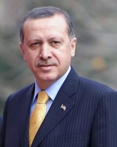 AmazighNet : Egypte Message de Tayeb Ardogan à Mubarak