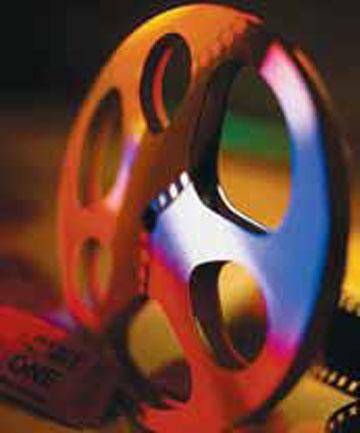 Amazigh Film Maroc : Biks abkass