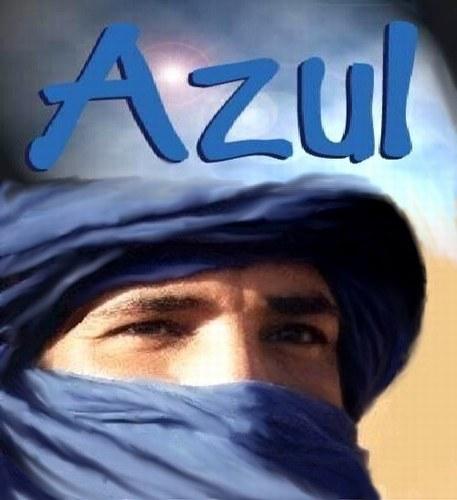Hymne amazigh  RDV des amazighs à la place des martyrs en Libye