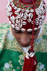 GNAWA MUSIQUE 200x300  Festival Gnaoua 2012 à Essaouira au Maroc