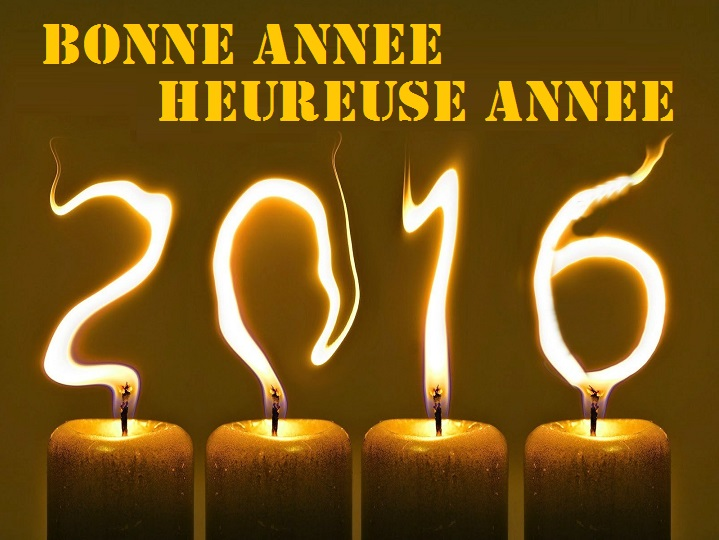 amazighnet BONNE ANNEE 2016