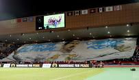 stade marrakech