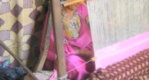Amazigh : Tapis Amazighs une beauté inimitable