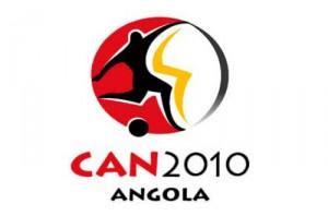 Amazigh Sport : Algerie 1 Mali 0