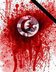 Tunisie : Message Facebook : Revolution en danger d'être volée