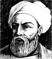 Amazigh cinéma :  le grand voyage d'Ibn Battuta de Tanger à La Mecque