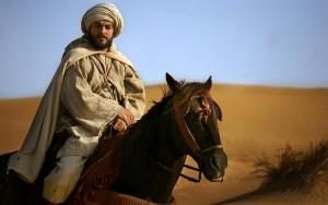le grand voyage d'Ibn Battuta de Tanger à La Mecque