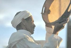 AMAZIGH MAROC : AHWACH IHAHAN