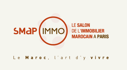 SMAP PARIS 2012 :  9 ème édition Mai 2012