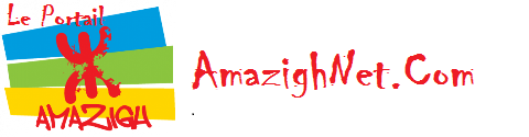Amazigh Net.Com