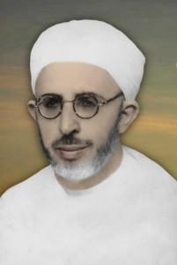 Amazigh Net : un dars de sidi Mohamed  Mokhtar Soussi en Tachelheit  – YouTube