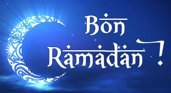 Début Ramadan 2014   : calcul astronomique ou vision oculaire
